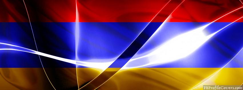 armenian facebook