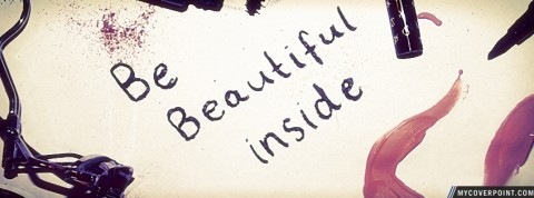 Beautiful Inside