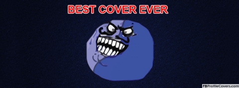 Best Cover Ever Meme