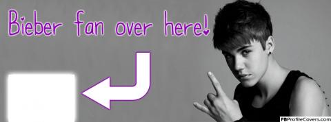 Bieber Fan