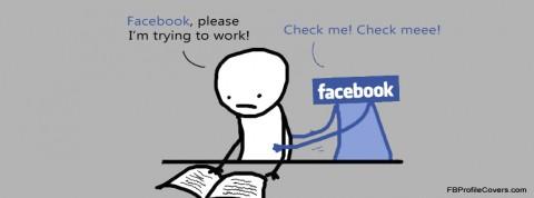 Check Me!