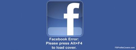 Facebook Prank