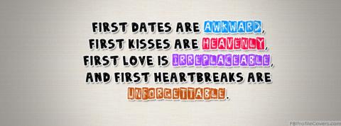 Unforgettable Heartbrakes