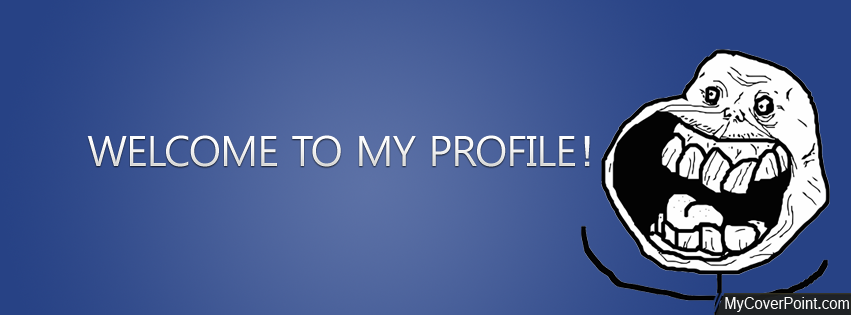 Welcome Facebook Timeline Covers | FB Cover