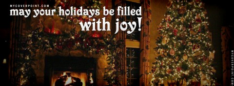 Holidays Quote