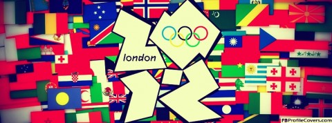 London 2012 Olympics