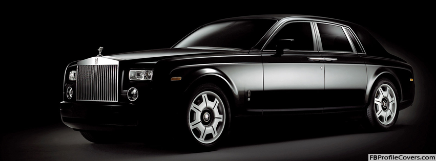 Rolls Royce Facebook Timeline Profile Cover Photo Cars Facebook Covers