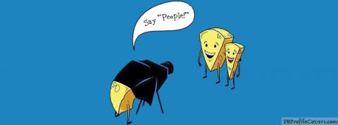 Say People