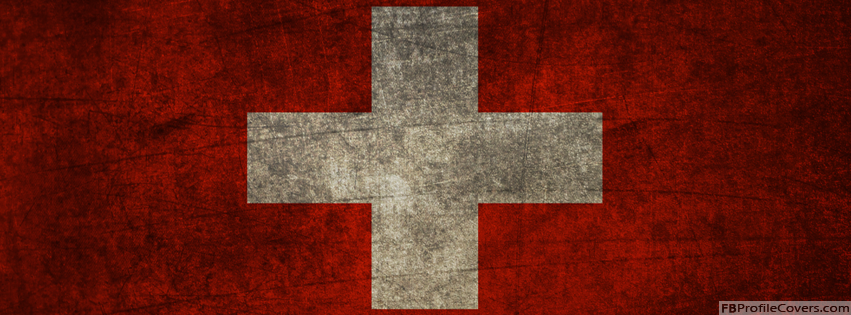 Switzerland Facebook Timeline Profile Cover Picture