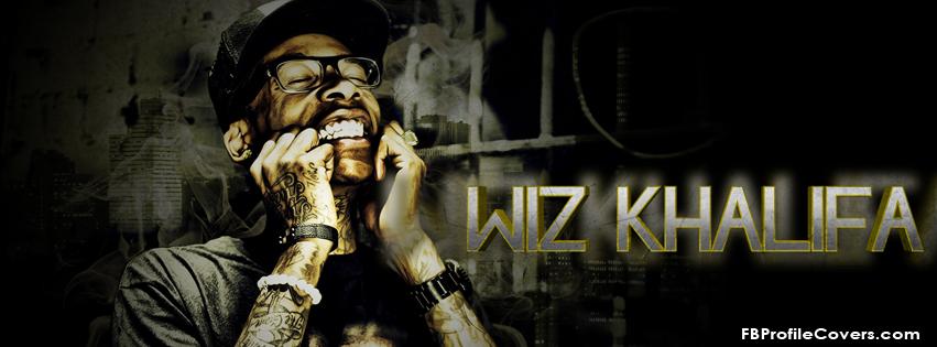 Wij Khalifa Facebook Timeline Cover