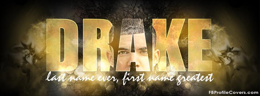 drake facebook timeline cover