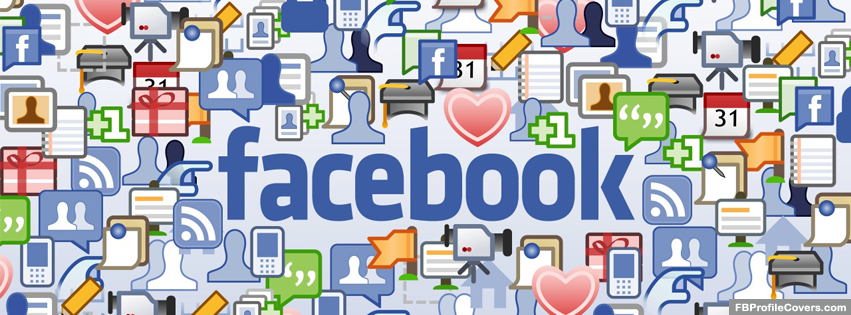 facebooking fb cover, fb timeline covers