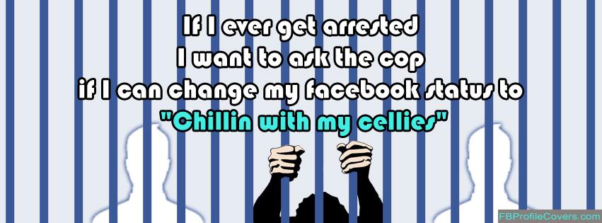 FB Addict Facebook timeline profile cover