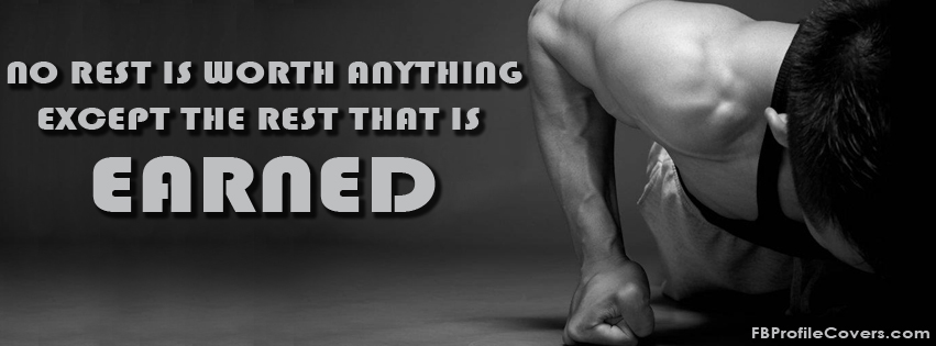 inspirational quotes facebook timeline cover