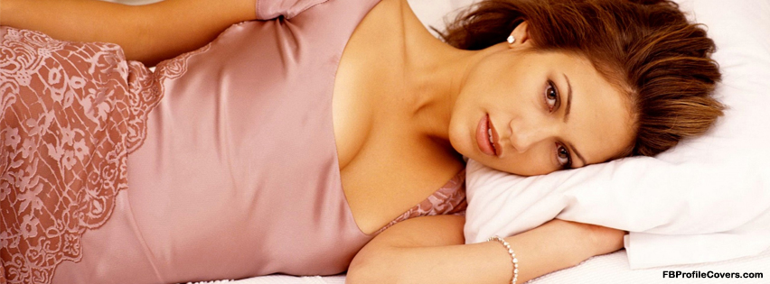 jennifer lopez FB Cover