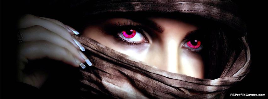 legend eyes fb cover, facebook timeline profile cover
