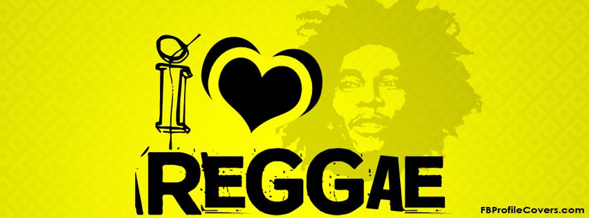 reggae facebook timeline cover