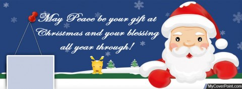 Santa's Wishes