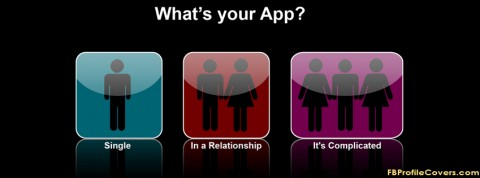 Whats Your App